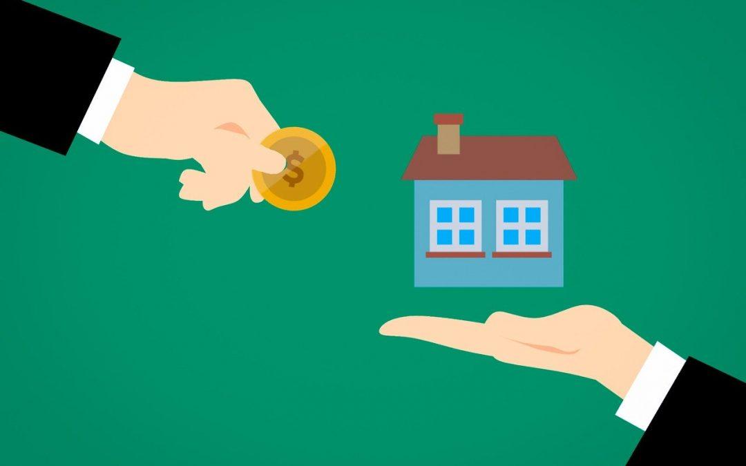 Widerruf von Maklervertrag: Kein Anspruch auf Provision
